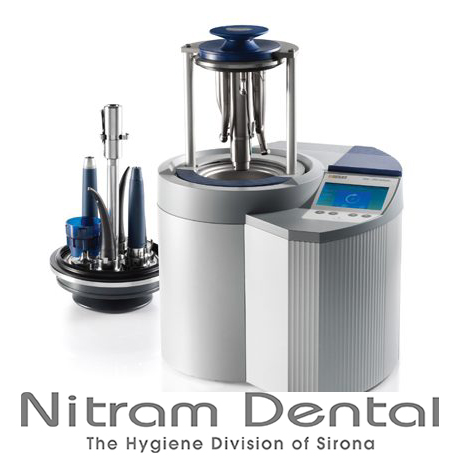 Nitram Dental